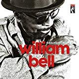 6 Bells All