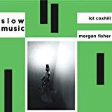 Coxhill, Lol & Fisher, Morgan