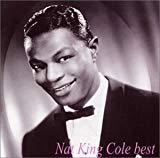 Cole, Nat King & Shearing, George, Quintet