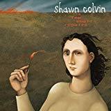 Colvin, Shawn