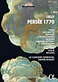 Concert Spirituel, Le