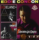 Condon, Eddie & His Orchestra Band
