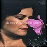Costa, Elis Regina Carvalho