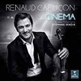 Capuçon, Renaud