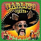 Carlito & Addiction