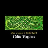 Celtic Rhythm