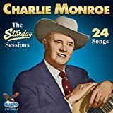 Charlie Monroe & His Kentucky Pardners