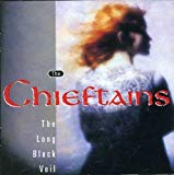 Chieftains, The & Carpenter, Mary Chapin