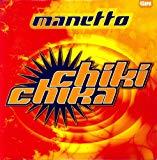Chiki Chika