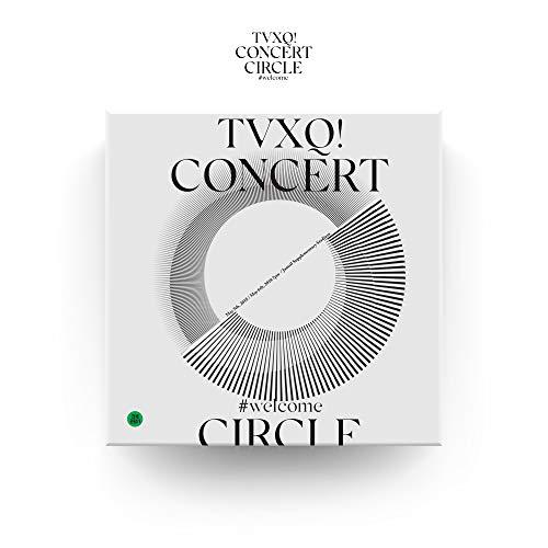 Circle Cercle