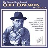 Cliff Edwards