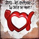 Crise De Nerf
