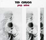 Curson, Ted
