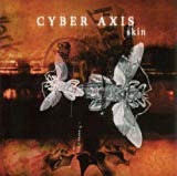 Cyber Axis