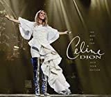 Céline Dion & R. Kelly
