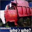 Anacron