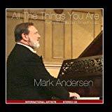 Andersen, Mark