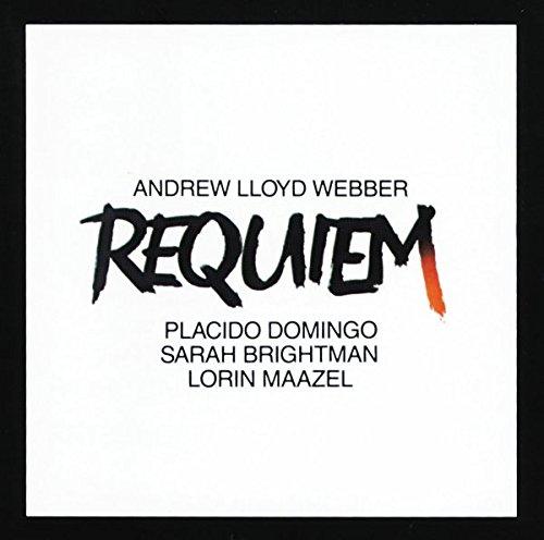 Andrew Loyd Webber