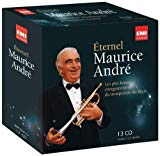 André, Maurice