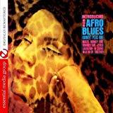 Afro Blues Quintet Plus One, The