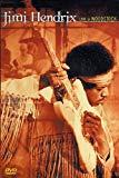 Al Hendrix & Jolly Jody & His Go Daddies