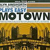 Alyn Ainsworth