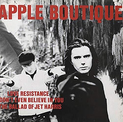 Apple Boutique