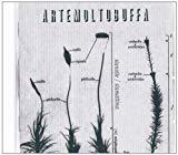 Artemoltobuffa