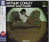 Arthur Conley