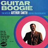 Arthur Smith & Crackerjacks
