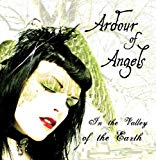 Ardour of Angels