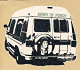 Army of Ponch