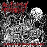 Autopsy Torment