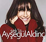 Aysegul Aldinc