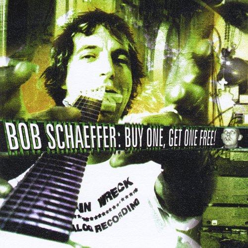Bob Schaeffer