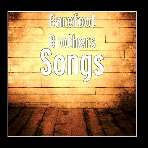 Barefoot Brothers