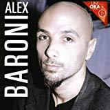 Baroni, Alex