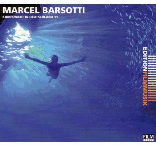 Barsotti, Marcel