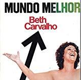 Beth Carvalho & Sensação