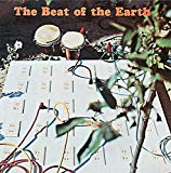 Beat of the Earth, The