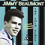 Beaumont, Jimmy