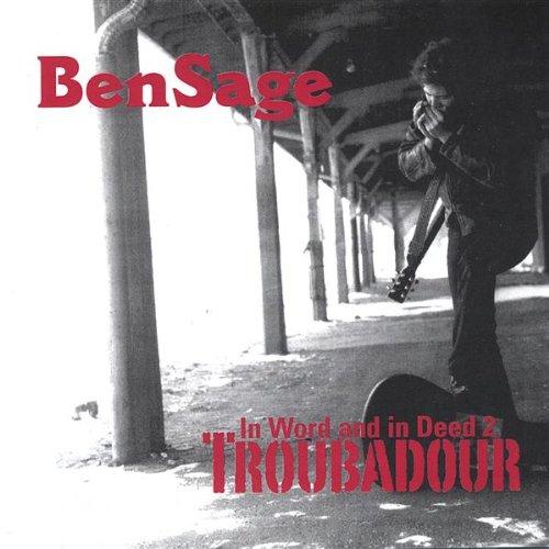 Ben Sage