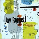 Bennett, Jay