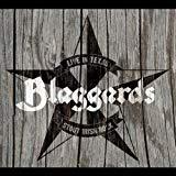 Blaggards