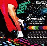 Brunswick Orchestra