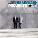 Brainwash Projects