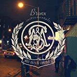Bronx, The