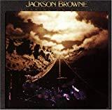 Browne, Jackson