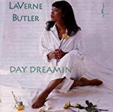 Butler, Laverne