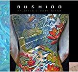 Bushido & Karel Gott